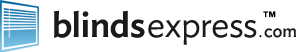Blindsexpres Logo