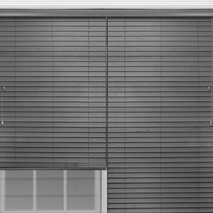 Bali 2 Inch Composite Faux Wood Blinds