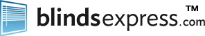 blindsexpress logo