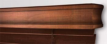 Levolor Wood Blinds Faux Wood 2 1 2 Inch Pvc Blinds