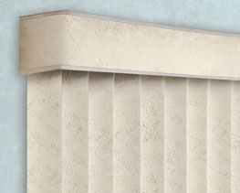 Levolor Vertical Blind Blinds Shades Window Treatments