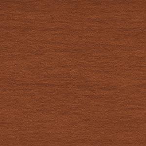 bali 2 1 2 inch premium faux wood blinds. Black Bedroom Furniture Sets. Home Design Ideas