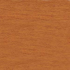 Bali 2 1 2 Inch Premium Faux Wood Blinds