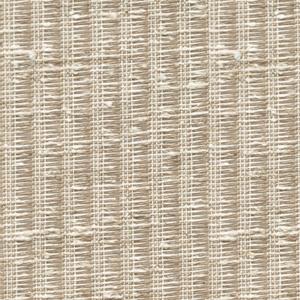 Bali Blinds Roller Shades Linen