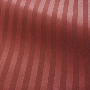 Bali Blinds Fabric Roman Shade Style Satin Stripe Has Just