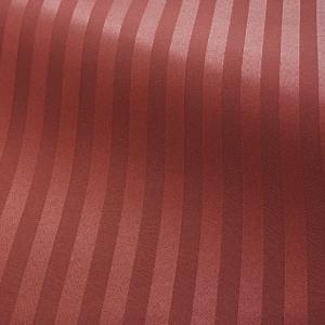 Bali Blinds Fabric Roman Shade Style Satin Stripe Has Just
