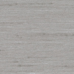 Bali Fabric Roman Shade Fenton Has Irish Linen Texture