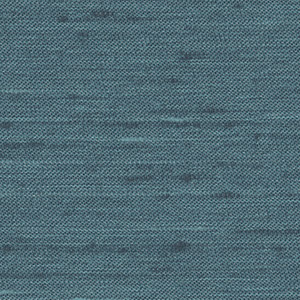 Bali Fabric Roman Shade Fenton Has Irish Linen Texture