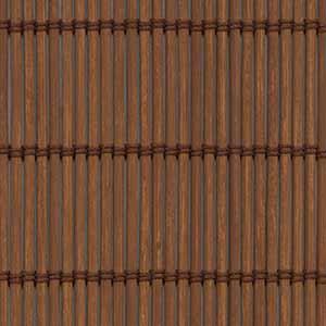 Bali Sliding Panels Roller Shade Material Style Framework