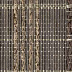 Bali Sliding Panels Roller Shade Material Style Highpoint