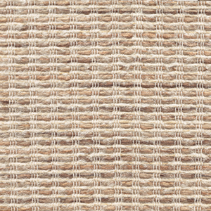 Bali Sliding Panels Roller Shade Material Style Thatch
