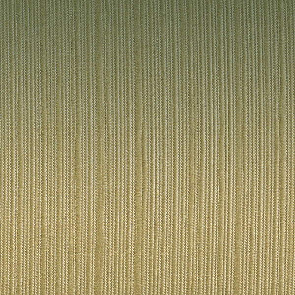 Bali Blinds Vertical Blinds Collection Estate Has A