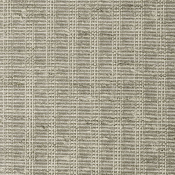 Bali Blinds Vertical Blind Collection Linen Ii Can Be