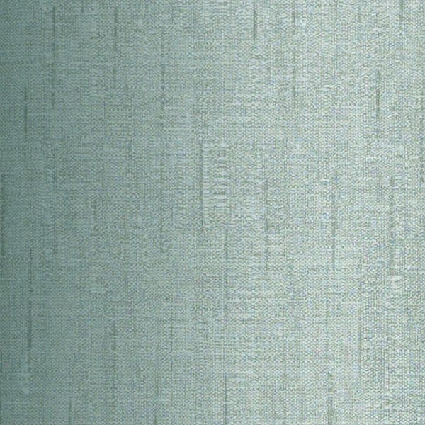 Bali Blinds Vertical Blinds Collection Parisan Has A New