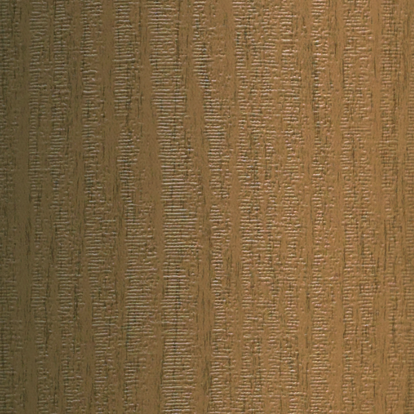 Bali Blinds Premium Fauxwood Vertical Blind Collection