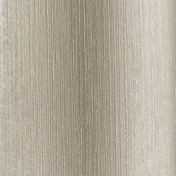 Bali Blinds Vertical Collection Color Quatico S Curve With