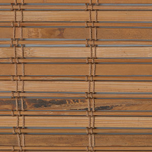 Bali Woven Wood Blinds Shades Blinds Bali Blinds