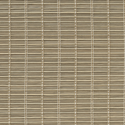 Bali Woven Wood Blinds Natural Spree Style Shade