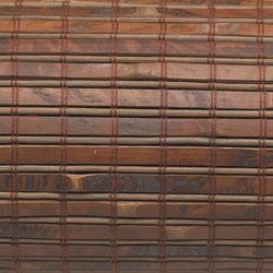 Levolor Natural Shades Bamboo Essence