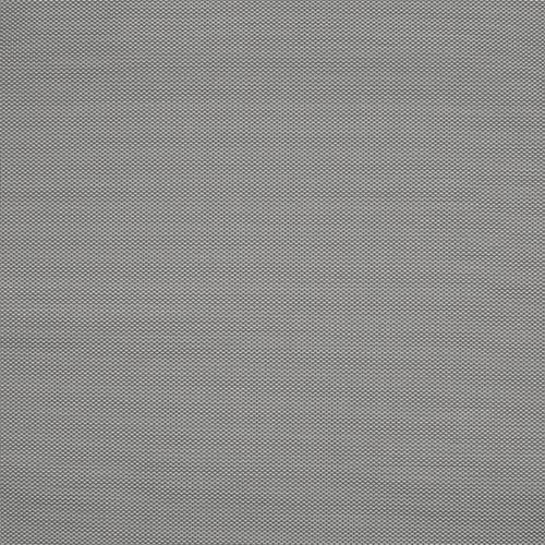Levolor Roller Shades Levolor Blinds Vertical Blinds Blind