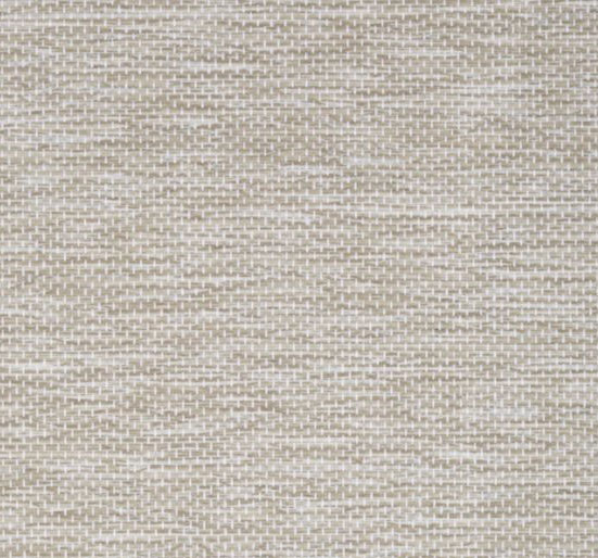 Levolor Roman Shades Tweed Rattan Flat Style Light
