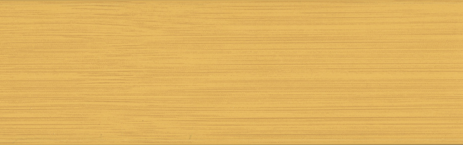 Our Brand Composite 1 Inch Faux Wood