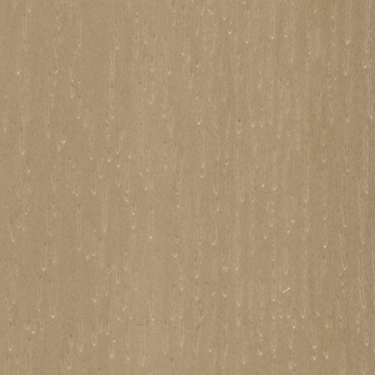 Fauxwood Real Grain Vinyl Vertical Blinds With All