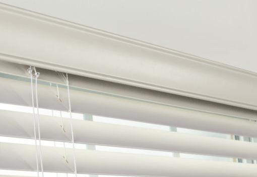 Levolor Wood Blinds Nuwood 2 Inch Composite Blinds